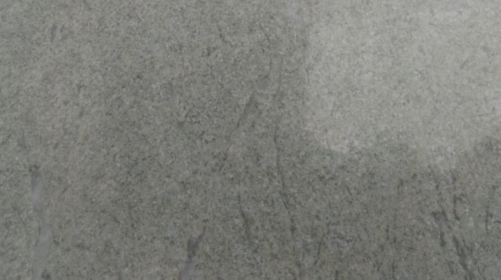 Hell Green Granite Natural stone